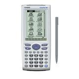 Calculadora Graficadora Classpad 330. Oferta