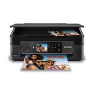 Impresora Multifunción Expression Xp-441 Wi-fi Lcd Epson