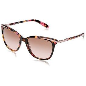 299c21793c Gatos Savannah Medellin - Gafas Ralph Lauren en Mercado Libre Colombia