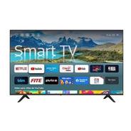 Smart Tv 32  Jvc  Lt-32da3125