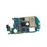 Tarjeta Lógica Para Samsung S3mini Nueva Original 100%