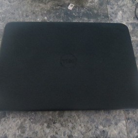 Cambio Laptop Dell Celeron Pc N2830 Por Telefono