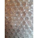Botella Plastico Pet 1 Litro Con Tapa Plastica , Por 100 Un.