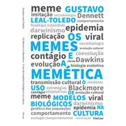Os Memes E A Memética