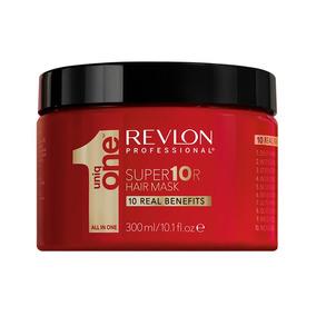 Mascara Revlon Uniq One 10 Beneficios Original
