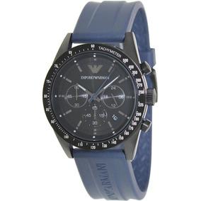 e30ad15d060 Armani Ar 2438 Masculino - Relógio Masculino no Mercado Livre Brasil