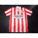 Camiseta Independiente De Neuquen 1994 #13