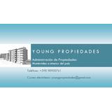 Compra Propiedades C/deuda Derechos Posesorios Y Hereditario
