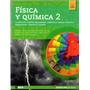 Física Y Química 2- Santillana En Línea- Libros- Textos