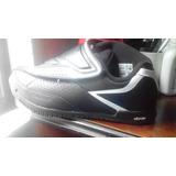Zapatos Para Caballero Para Mtb Y Bmx Shimano Sh-am41