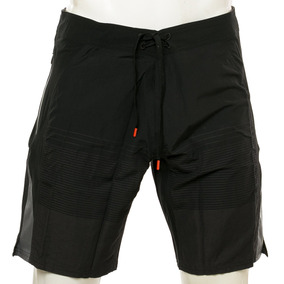 Short Crazytown Premium Black adidas Sport 78