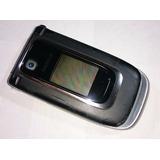 Nokia 6263 Como Repuestos