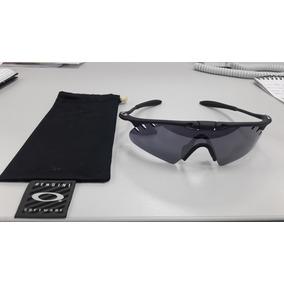 Oculos Arnette Classico Raro - Óculos De Sol Oakley no Mercado Livre ... 0d384b0ddd