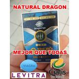 8 Tabs Natural Dragon Mejores Que Cialisis Levytra O Byagr