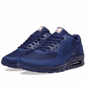 Nike Air Max Hyperfuse 90 Originales. Entrega Inmediata !
