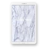 Tablet Samsung Tab E560 Pantalla 9,6 12 Cuotas Gtía 1 Año