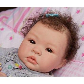01feed5ad5 Bebe Reborn Mais Barata 200 Reais - Brinquedos e Hobbies no Mercado ...
