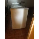 Refrigerador Para Helados