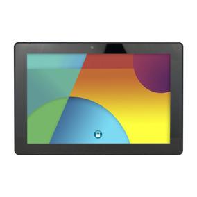 Tablet Aoc 10.1