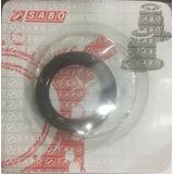 Retentor Caixa Transmissão Fusca Sabó 1535 30x40x7