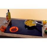 Servicio Tecnico Cocina,4160566074 Todas Las Marcas