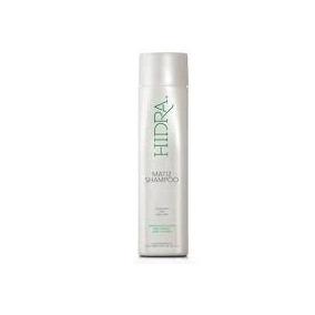 Hidra Shampoo Matisante Cabellos Beige Blancos Envio Gratis