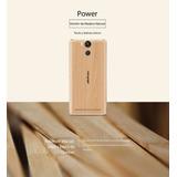 Ulefone Power 3 Gb Ram 16 Gb Rom Full Hd
