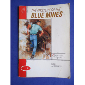 The war of mine livros no mercado livre brasil livro the mystery of the mines kris anderson fandeluxe Image collections