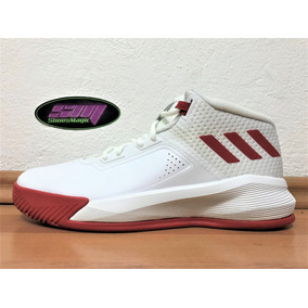 huge selection of 79e03 cc3b7 ... germany tenis adidas dame lillard brookfield para basquetbol 112f7 388e1