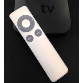 Protector Control Remoto Apple Tv (2 Gen Y 3 Gen)