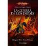 Guerra De Los Dioses, La - El Ocaso De Los Dragones 2