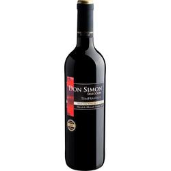 Vinho Tinto Don Simon Seleccion Tempranillo