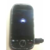 Celular Descompuesto Pieza Motorola I1 H76 Nextel Iden