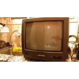 Televisor Grundig 14 Pulgadas