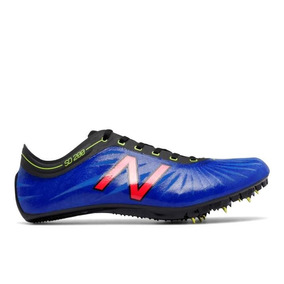 Zapatillas De Atletismo Con Clavos New Balance Sd200