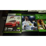 Forza Motor Sport 4 Nuevo Edición Especial Código Autos Dlc
