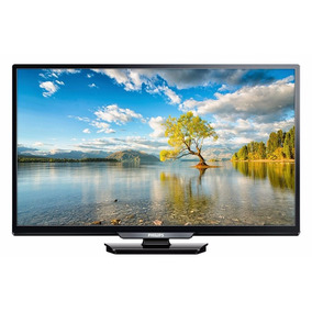 Pantalla 32 Smart Tv Philips 32pfl4901/f8 Led Hd