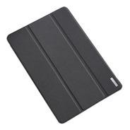 Capa Case Dux Domo Series Anti Impacto Galaxy Tab A7 10.4
