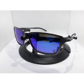 c816ddfd50b Óculos Oakley Tincan Ferrari Original - Óculos De Sol Oakley no ...