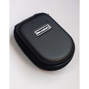 Bolsa Para Máquina Fotográfica Digital - Leia Descrição