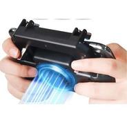 Control Gamepad Celular Con Powerbank