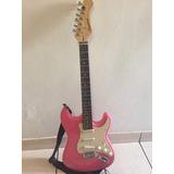Guitarra Electrica Steüben