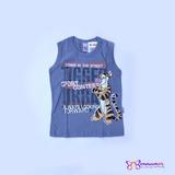 Camisa Masculina Brandili Tam 1/3 - Ref: 22522