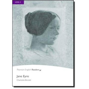 Jane Eyre Cd/mp3 - 2nd Edition