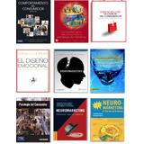 Libros Pdf De Comportamiento Del Consumidor Y Neuromarketing