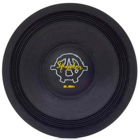 Promoção Alto Falante Spyder Kaos 2.5 1250 Rms 12