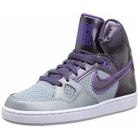Calzado Nike Air Force