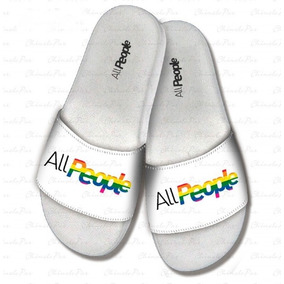 Chinelo All People