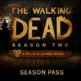 Ps3 The Walking Dead Season 2 Complete Em Portugues