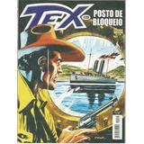 Tex 439 - Mythos - Bonellihq Cx366 G18